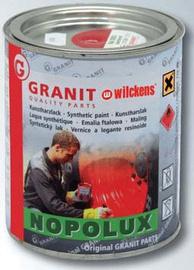 Agrotehnika for Peinture granit nopolux